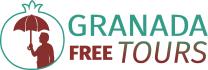 Free Tour Granada   Visita guiada gratis   Tour guiado a pie