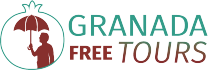 Why the guided tour is free? | Granada Free Tour | Guided visited